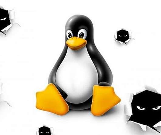 Linux Kernel Bug Knocks PCs, IoT Gadgets and More Offline